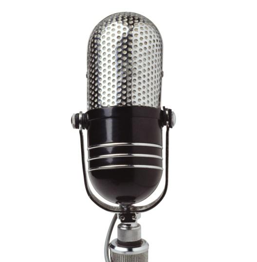Как сообщили агентству «Урал-пресс-информ» в пресс-службе губернатора, радиостанция транслирует п