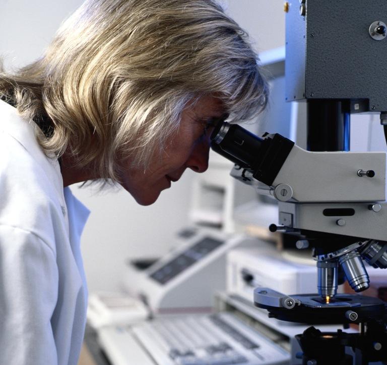 Проверка, проведенная специалистами ведомства, выявила в пробах продукции животного происхождения