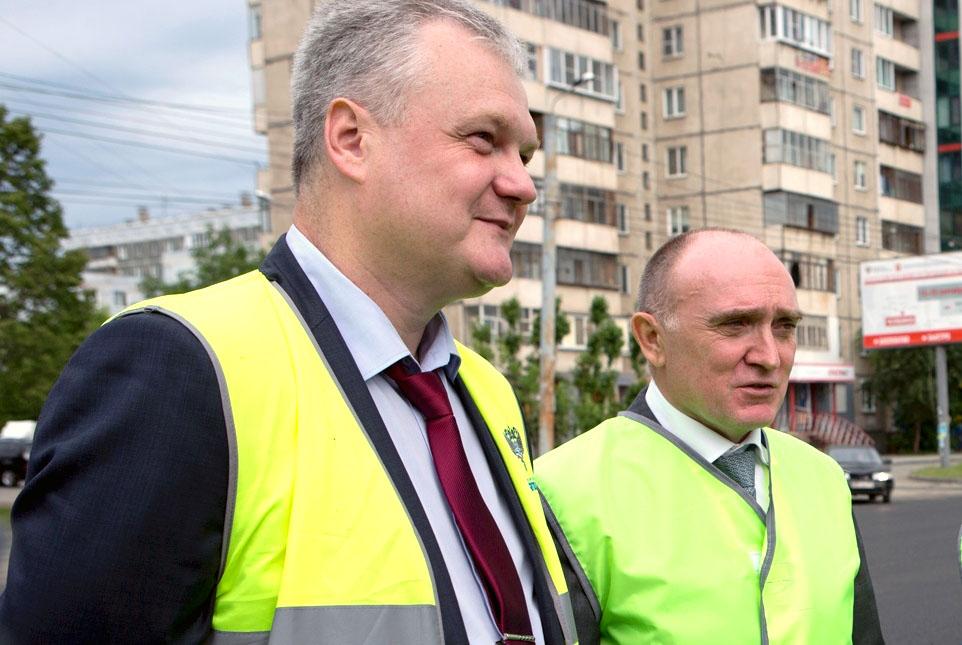 Комиссия Федеральной антимонопольной службы России (ФАС России) приняла заключение об обстоятельс