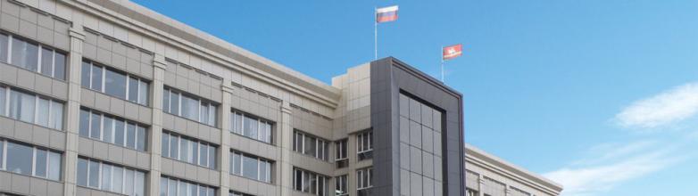 Практически все предприятия Челябинской области столкнулись со сложностями в период введенных в с