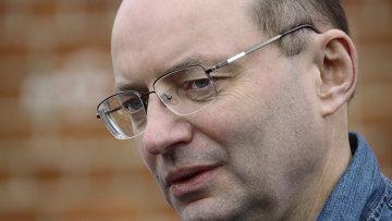 Как сообщает пресс-служба Министерства Здравоохранения Сверловской области, после ДТП Александр М
