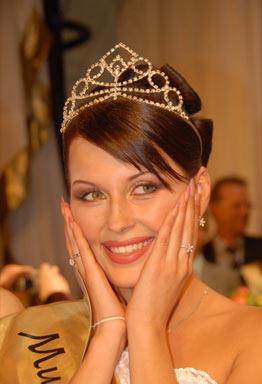Оценивать выступления замужних дам в Челябинске будет большое представительное жюри, в составе к