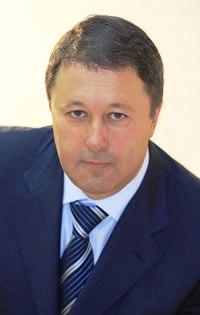 Как сообщили агентству «Урал-пресс-информ» в пресс-службе Заксобрания Челябинской области, Семен