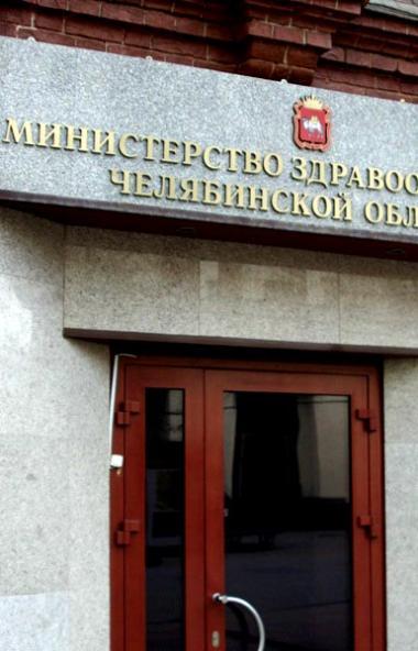 Политолог Александр Подопригора усомнился в достоверности статистических данных по жертвам корона