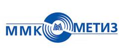 Как сообщили агентству «Урал-пресс-информ» в группе общественных связей ОАО «ММК-МЕТИЗ», предприя