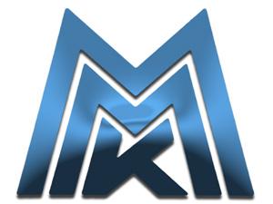 Рейтинг был составлен по итогам голосования посетителей портала Metali