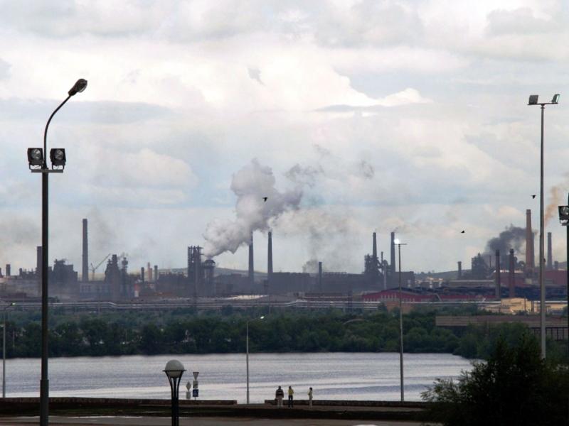 ПАО «Магнитогорский металлургический комбинат» (ММК; биржевой тикер: MMK:LI) сообщает, что 8 февр