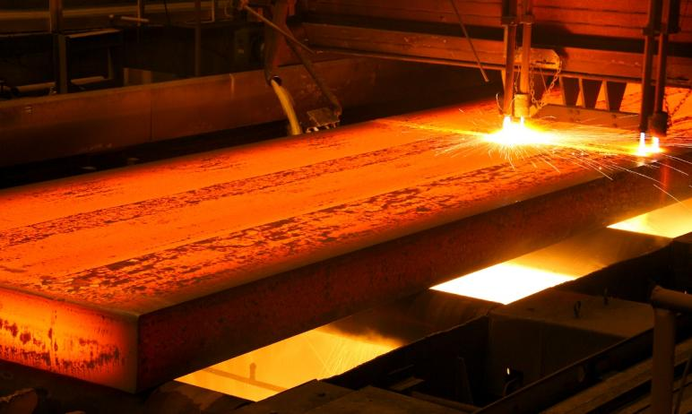 В ПАО «Магнитогорский металлургический комбинат» идет тестирование системы подписания электронной