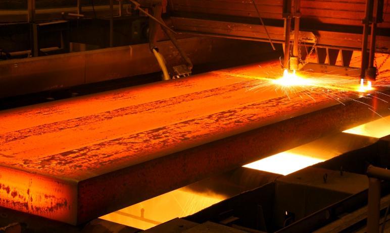 В ближайшее воскресенье, 18 июля, горняки и металлурги отмечают свой профессиональный праздник. К