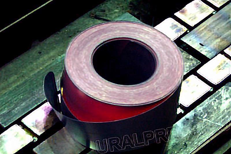 Магнитогорский металлургический комбинат (ММК), один из крупнейших производителей стали в России,