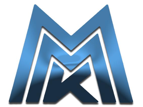 Как сообщили агентству в пресс-службе ММК, документ предусматривает выплату в виде дивидендов, ка