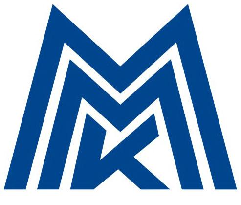 Осенью 1931 года на Магнитогорском металлургическом комбинате был создан коммерческо-финансовый о
