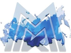 Технический аудит листового проката стал следствием визита президента ООО «Управляющая компания М