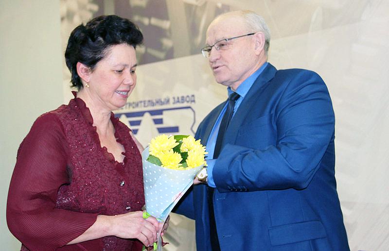 Как сообщили агентству «Урал-пресс-информ» в пресс-службе АО «ММЗ», заместитель генерального дире