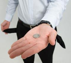 Руководство предприятия в течение 2011-2012 годов при наличии на расчетных счетах свободных средс