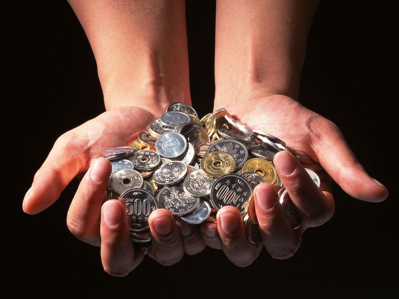 С момента начала выплат, с 28 декабря, в Челиндбанк обратилось более трех тысяч 600 клиентов «Мон