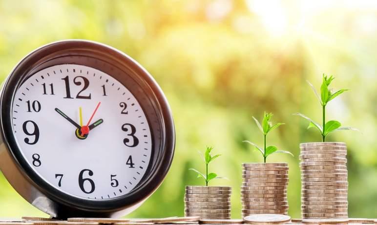 Добровольное страхование транспортного средства экономит время и деньги. Оно компенсирует ущерб,