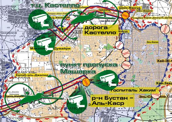 Как стало известно агентству «Урал-пресс-информ» из официальных сообщений Министерства обороны Ро