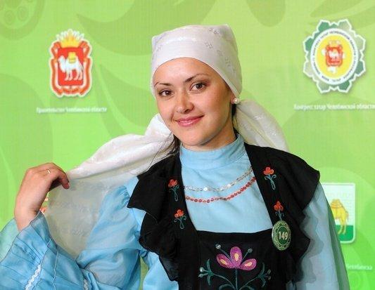 Всего в конкурсе, который продолжался около полугода, приняло участие более 300 девушек, по итога