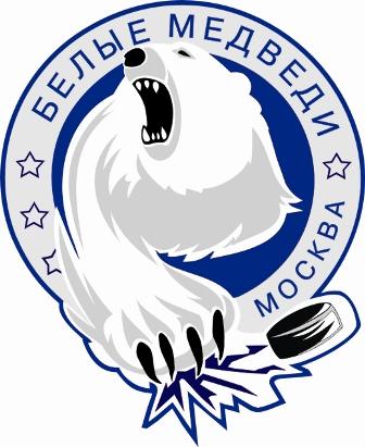 Последние четыре матча «Белые медведи» играли на выезде. В Челябинск команда Андрея Сапожникова з