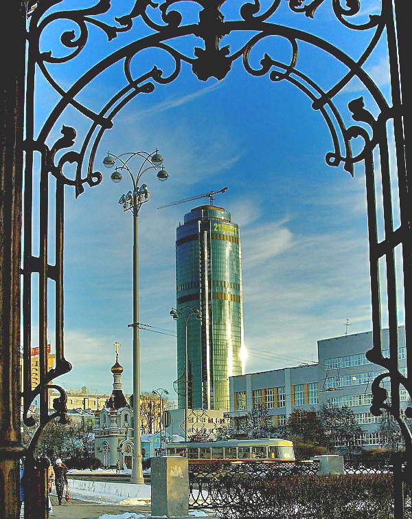 Как сообщили агентству «Урал-пресс-информ» в ООО «Мечел-Сервис», прокат Челябинско
