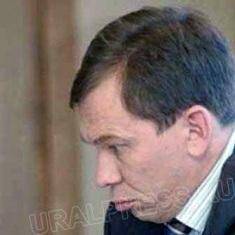 Как сообщила агентству «Урал-пресс-информ» консультант районного суда Наталья Еремченко, уже сего
