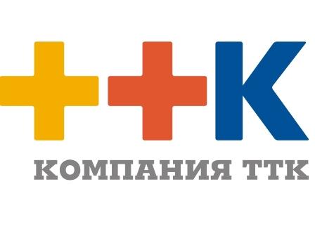 Возможность моментальной оплаты услуг ТТК-Урал теперь доступна круглосуточно всем абонентам-владе