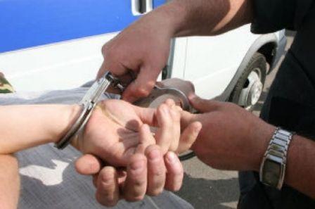 По версии следствия, в период 2007-2010-го годов обвиняемый совершил в своей квартире пять эпизод