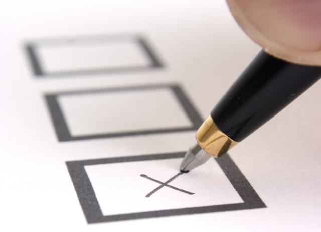 Согласно данным Центральной избирательной комиссии к этому часу, у «Е