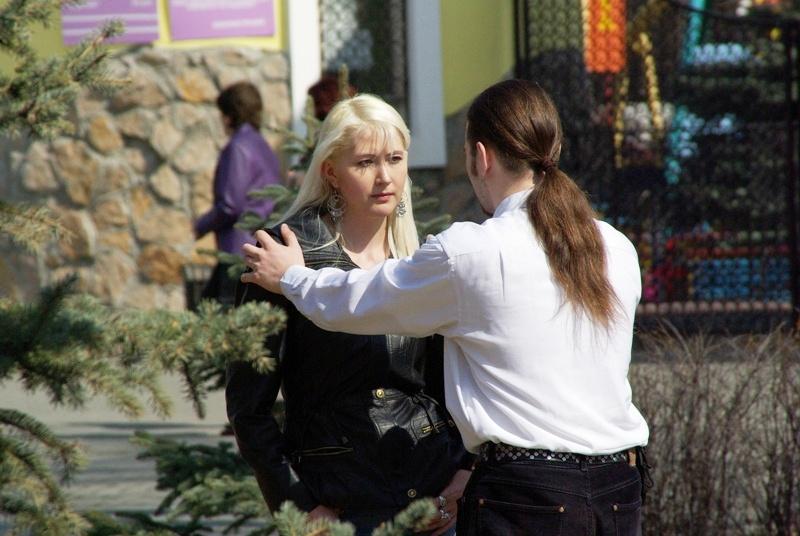 Акция проходит при поддержке администрации города Челябинска, комиссии