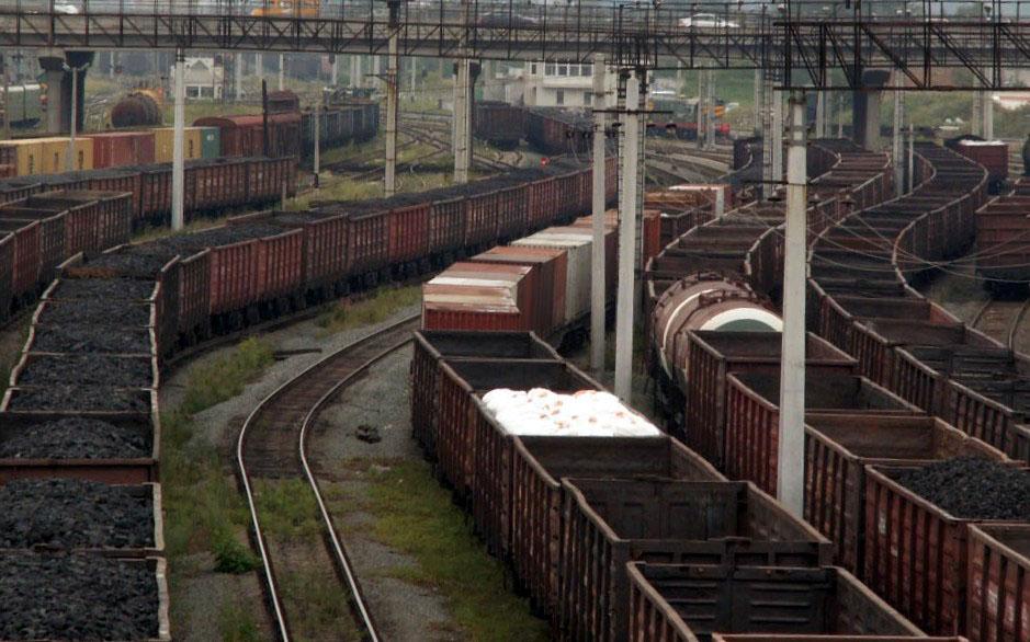 В двух листопрокатных цехах ПАО «Магнитогорский металлургический комбинат» запущена в промышленну