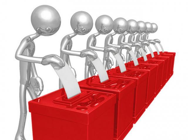 По мнению представителей «Голоса», закон, упразднивший графу «Против всех», умалил избирательные