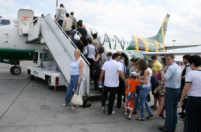 Как сообщил агентству «Урал-пресс-информ» пресс-секретарь ОАО «Авиаци