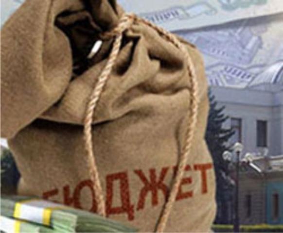 Как сообщили агентству «Урал-пресс-информ» в минфине области, из обще