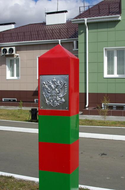 Из Челябинской области стали чаще выдворять мигрантов-нарушителей. В первом квартале этого года т