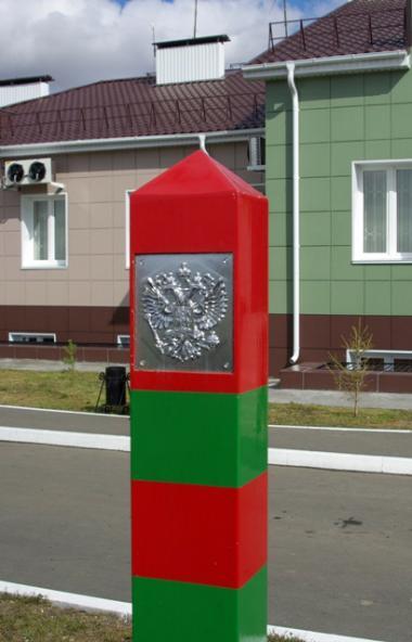 Челябинская область становится все более привлекательной для мигрантов из стран ближнего и дальне