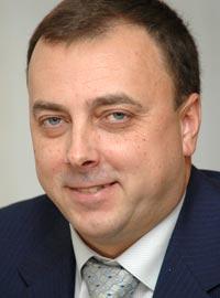 Как сообщили агентству «Урал-пресс-информ в пресс-службе минздрава рег