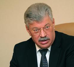 Пока нет никаких данных о пропавших ценностях, рассказали агентству «Урал-пресс-информ» в органах