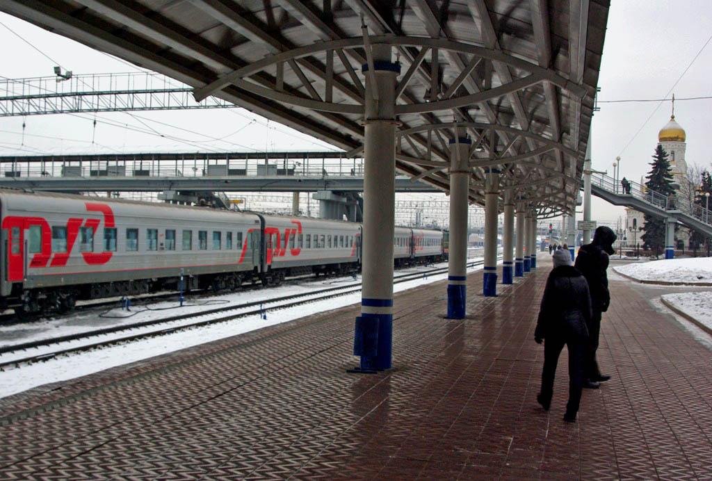 Как сообщили агентству «Урал-пресс-информ» в пресс-службе ЮУЖД, беспересадочные вагоны будут курс
