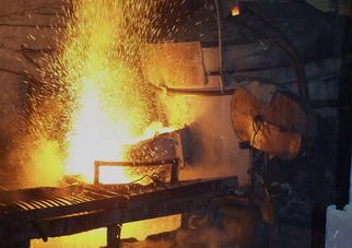 Как сообщили агентству «Урал-пресс-информ» в ОАО «Уфалейникель», выручка выросла на 11,14% - до 4