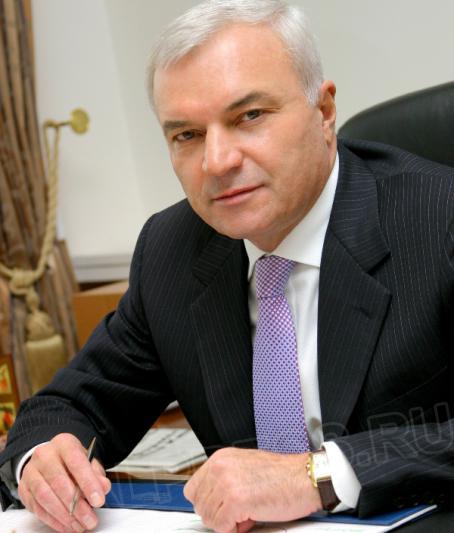 В рейтинге упоминаемости персон УрФО за июль текущего года председатель совета директоров ОАО «ММ
