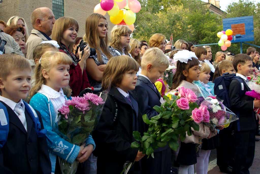 Многодетные малообеспеченные семьи Челябинской области получат единовременное социальное пособие