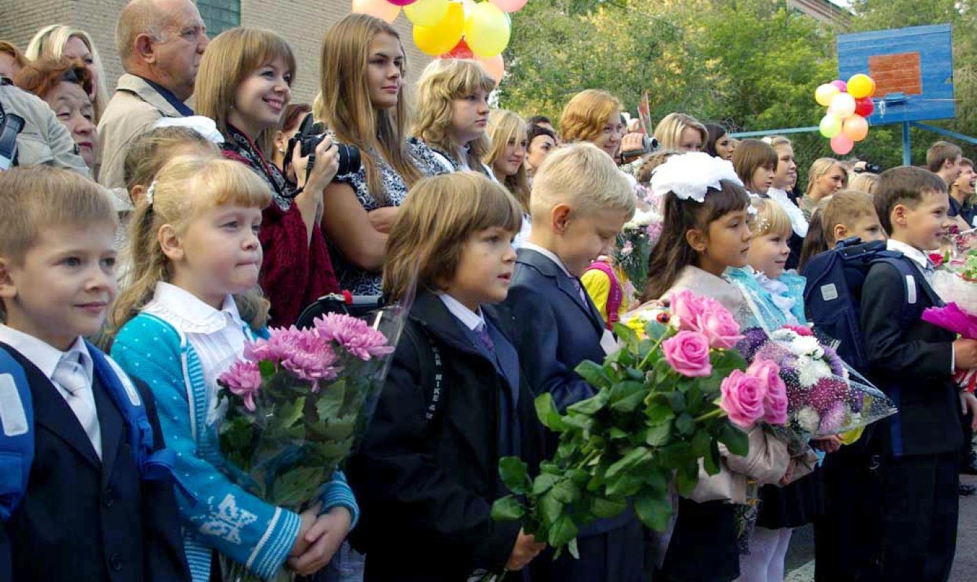 Губернатор Челябинской области Борис Дубровский и председатель Законодательного собрания региона