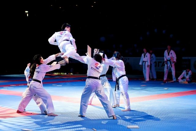 Успешно выступили спортсмены всех возрастных групп, участвующих в турнире: взрослые (8 медалей),