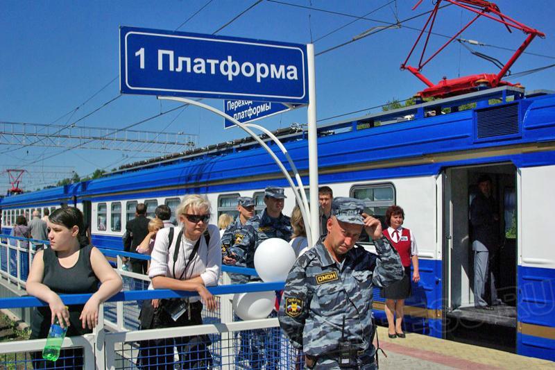 Ранее между региональными властями и перевозчиком был подписан срочный договор на 1 квартал 2015