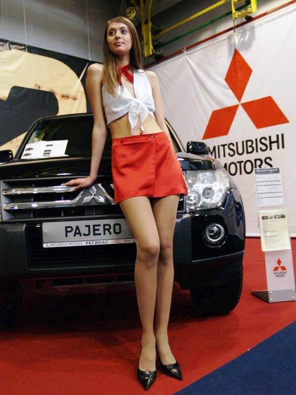 Ставка транспортного налога для пенсионеров Челябинской области, владеющих мощными автомобилями,