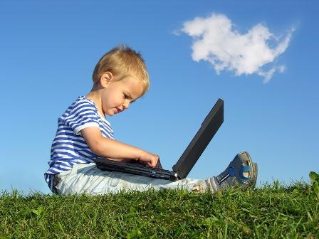«Безусловно, такая современная техника – это шаги навстречу совершенствованию системы компьютериз