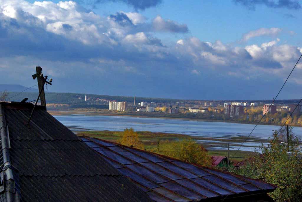 Контрольно-счетная палата (КСП) Челябинской области на этой неделе завершила полномасштабную реви