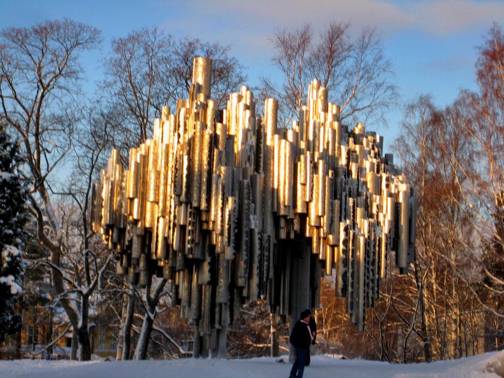 Предполагается, что в работе форума примут участие руководители пяти губерний Финляндии, представ
