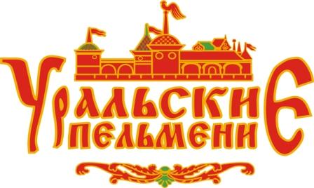 Как сообщили агентству «Урал-пресс-информ» в пресс-службе губернатора, после осмотра производства
